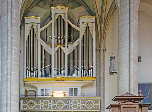 orgel-ingolstadt
