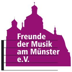 160411_fdmm_logo