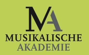Musikalische-Akademie